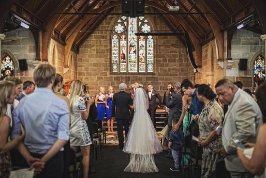 fuss free sydney wedding0029