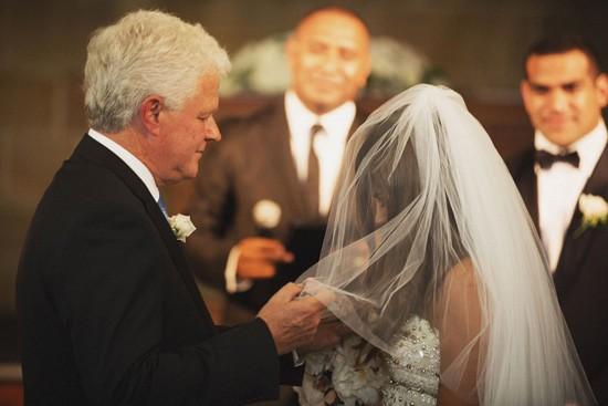 fuss free sydney wedding0030