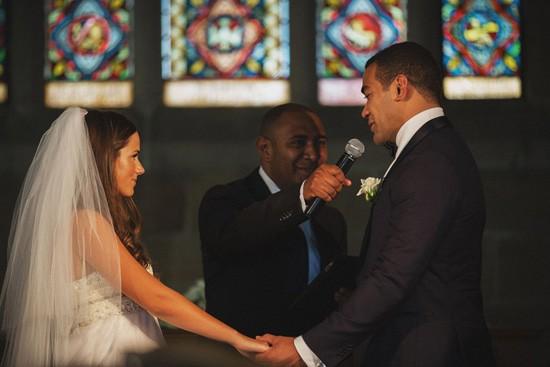 fuss free sydney wedding0035