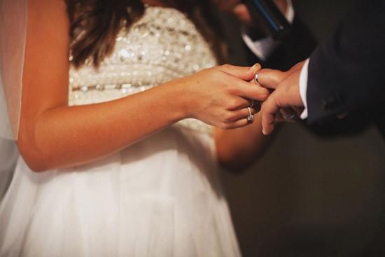 fuss free sydney wedding0037
