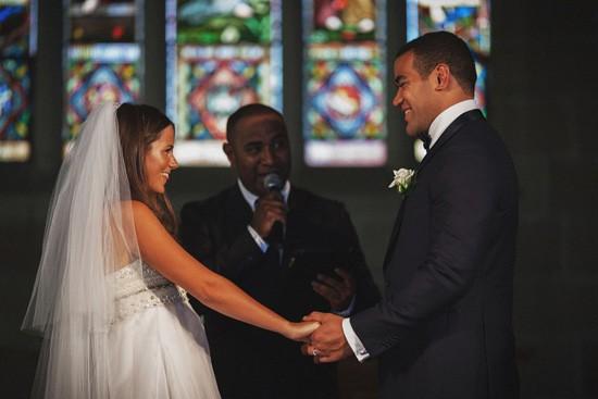 fuss free sydney wedding0038