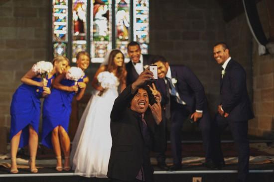 fuss free sydney wedding0042