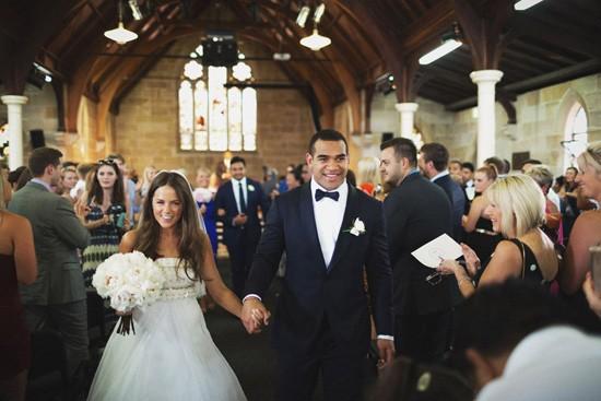 fuss free sydney wedding0047