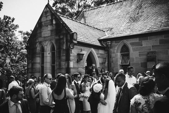 fuss free sydney wedding0048