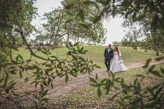 fuss free sydney wedding0051