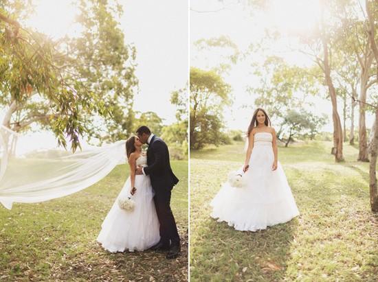 fuss free sydney wedding0052