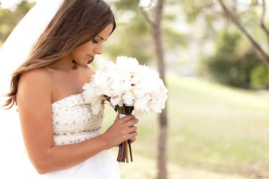 fuss free sydney wedding0053