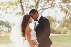 fuss free sydney wedding0054