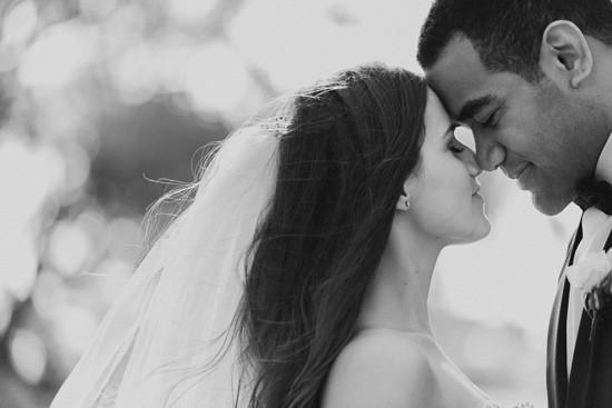 fuss free sydney wedding0055
