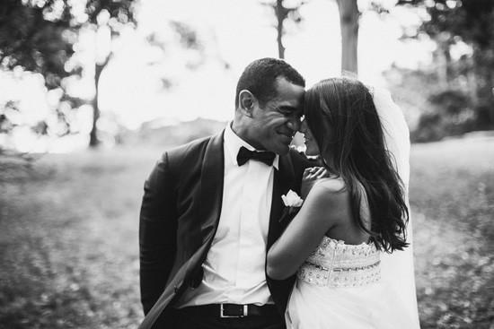 fuss free sydney wedding0059