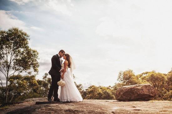fuss free sydney wedding0060