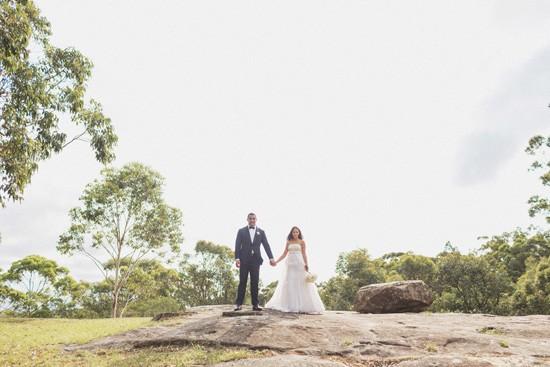 fuss free sydney wedding0061