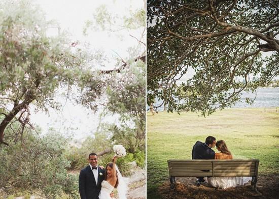 fuss free sydney wedding0062