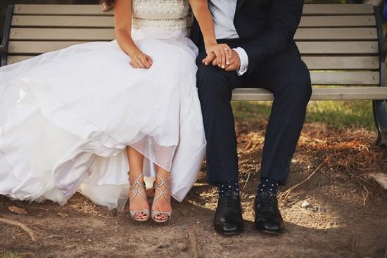 fuss free sydney wedding0063
