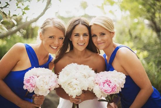 fuss free sydney wedding0064