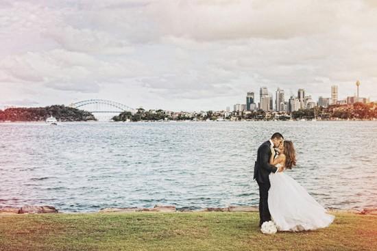 fuss free sydney wedding0067