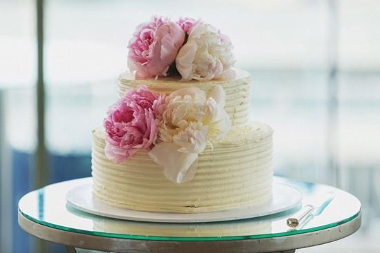 fuss free sydney wedding0072
