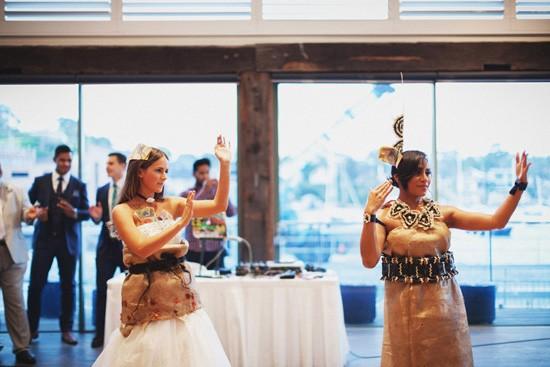 fuss free sydney wedding0075