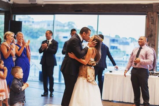 fuss free sydney wedding0076