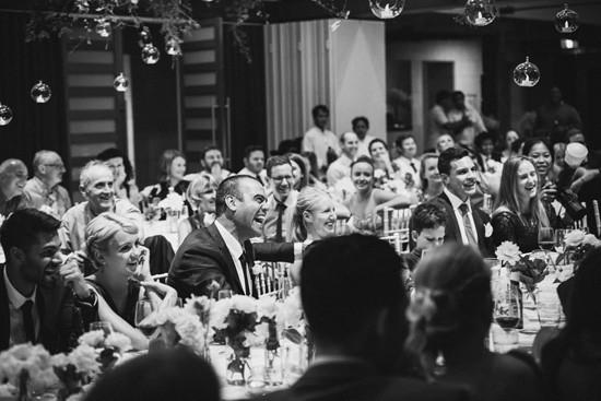 fuss free sydney wedding0080