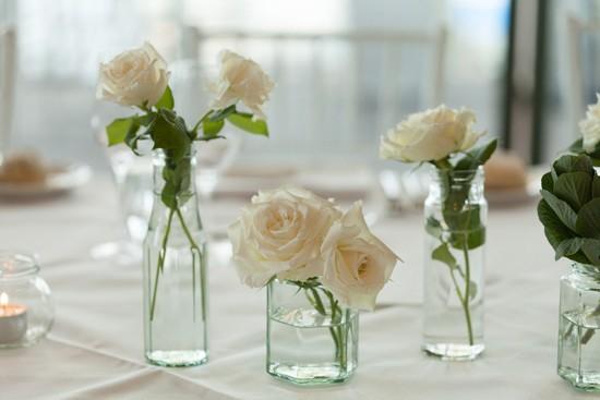 fuss free sydney wedding0091