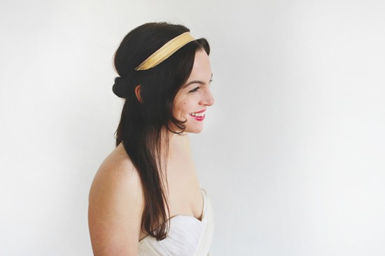 golden hair accessories0001