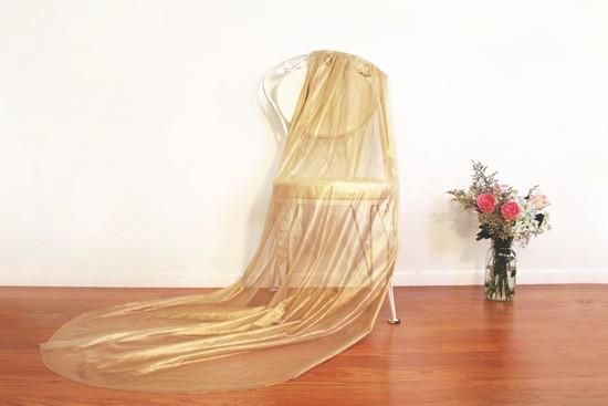 golden hair accessories0005