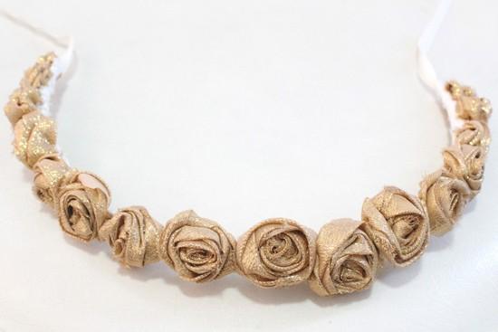 golden hair accessories0008