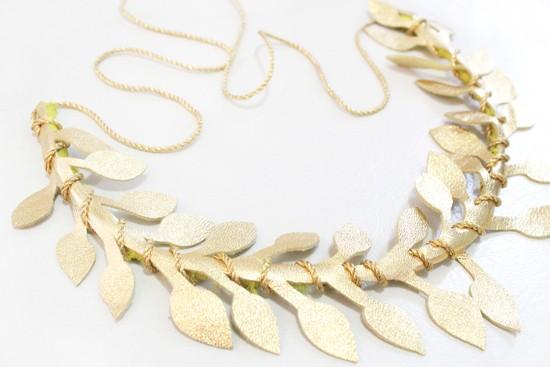 golden hair accessories0009