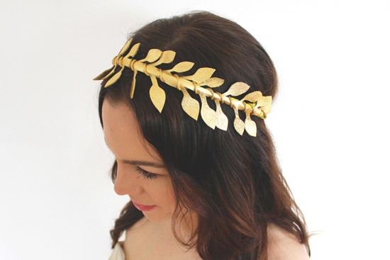 golden hair accessories0011