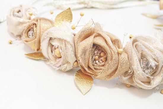 golden hair accessories0013