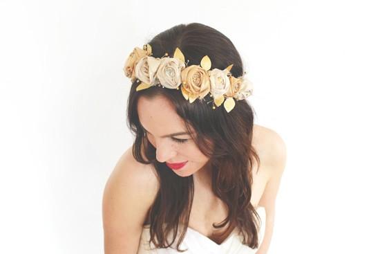 golden hair accessories0015