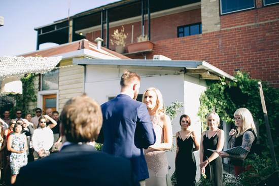 melbourne wedding celebrant mrs jones0001