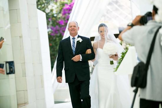 modern bali destination wedding0042
