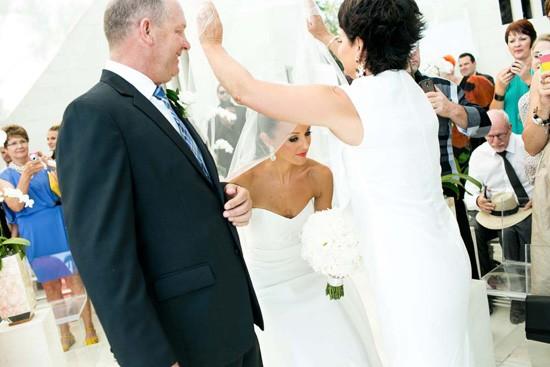 modern bali destination wedding0047