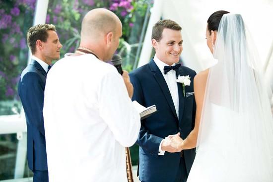 modern bali destination wedding0052