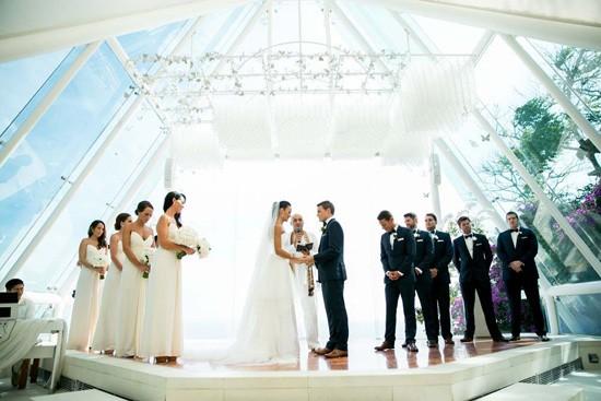 modern bali destination wedding0054