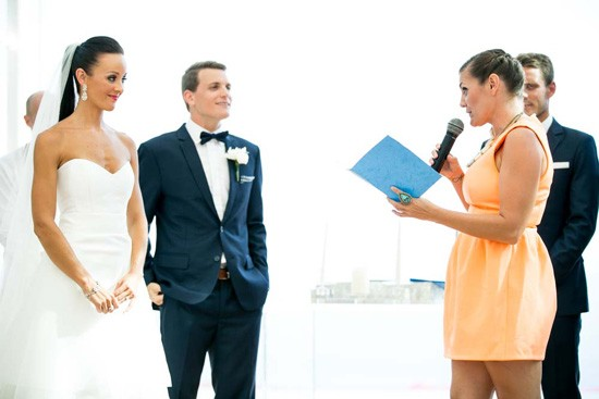 modern bali destination wedding0064