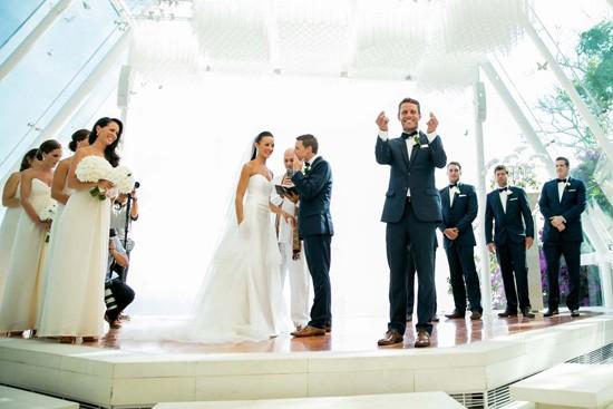 modern bali destination wedding0083