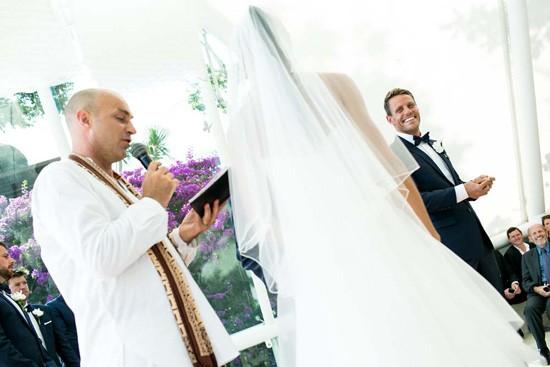modern bali destination wedding0086