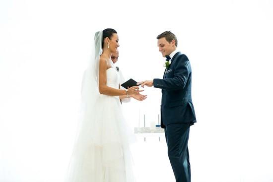modern bali destination wedding0092