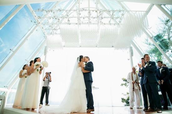 modern bali destination wedding0109