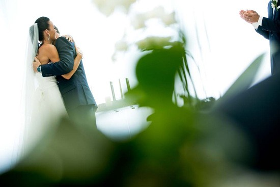 modern bali destination wedding0110