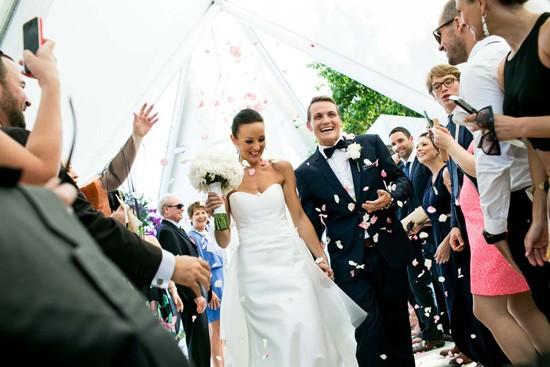 modern bali destination wedding0122