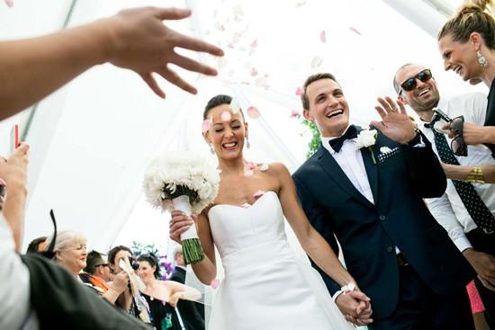 modern bali destination wedding0123