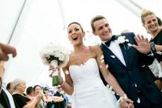 modern-bali-destination-wedding0124