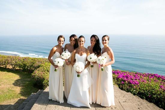 modern bali destination wedding0141