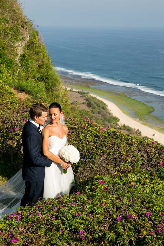 modern bali destination wedding0153