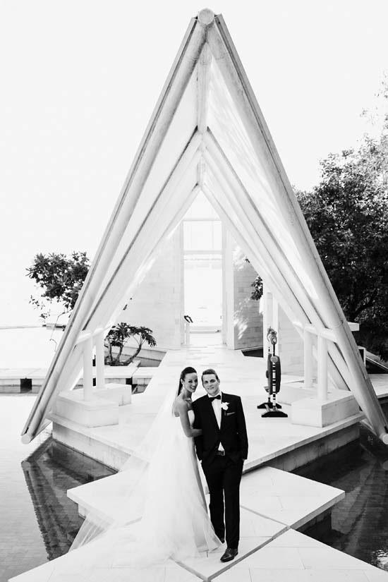 modern bali destination wedding0154