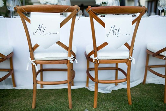 modern bali destination wedding0163